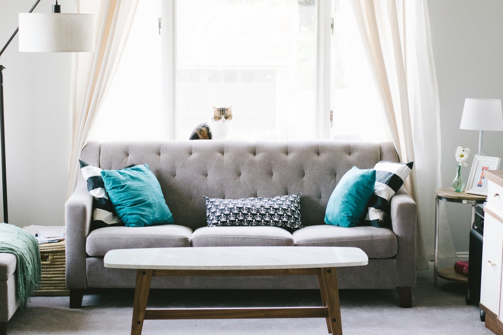 Popular Interior Design Trends, What Is The Most Popular Furniture Style