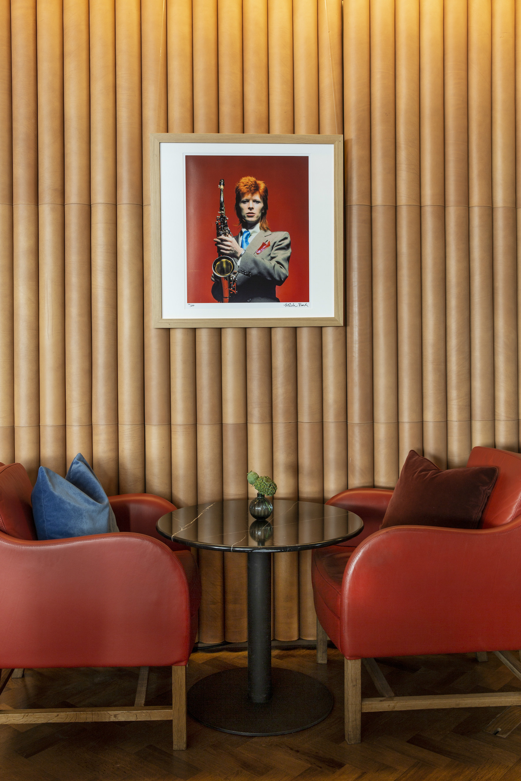 Hotel Café Royal raises a gl to the legendary Ziggy ... on minnie homes, samantha homes, katie homes, sumeer homes, rocky homes, bella homes, victoria homes,