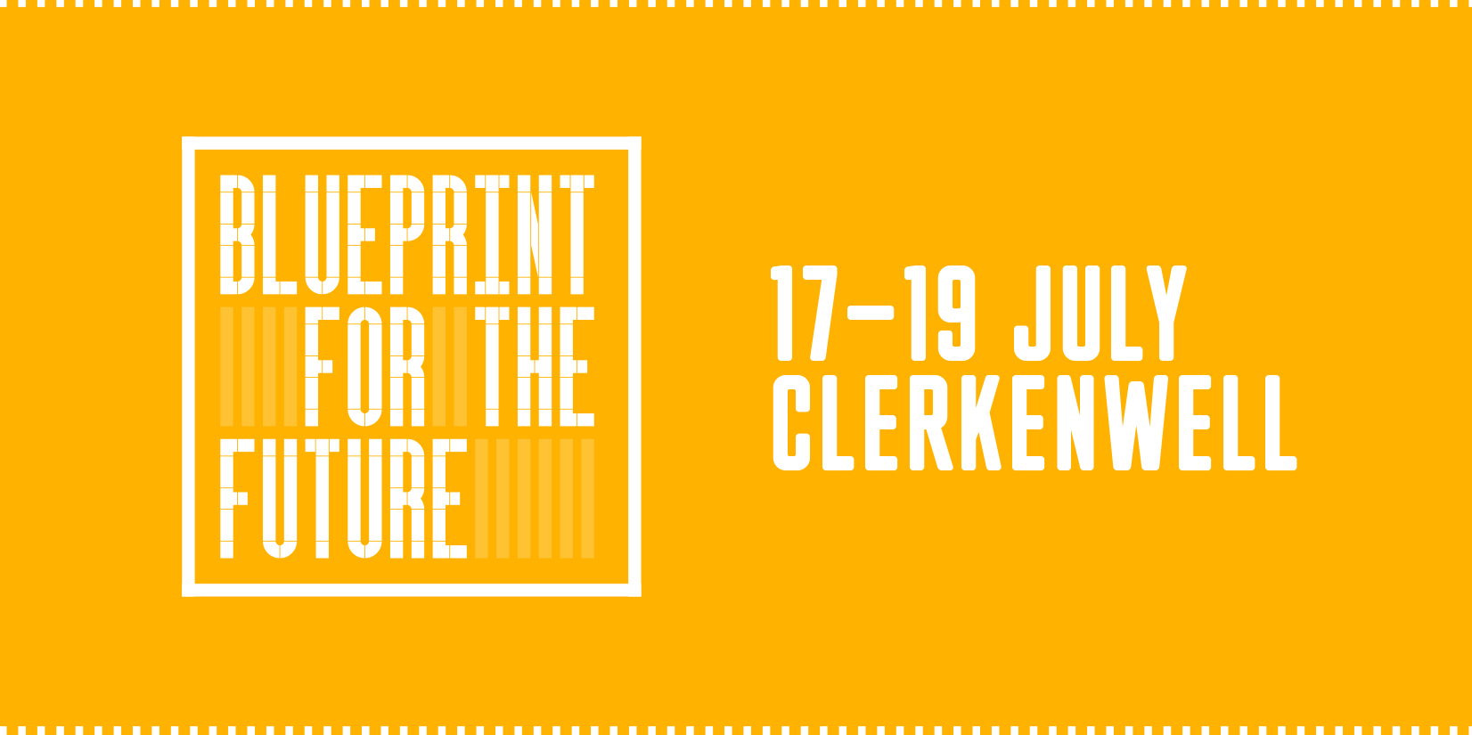 See the best graduate work at blueprint for the future designcurial exhibitions malvernweather Choice Image