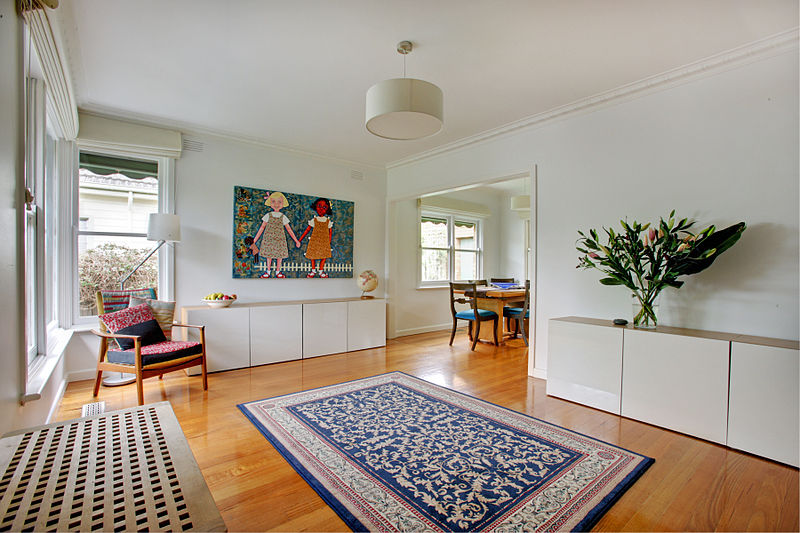 Description At Home Interior Design   The Art Of Marrying Old And New In Modern Homes Designcurial