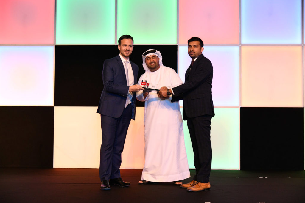 Commercial Project of the Year_RCP3715_MEED Projects Awards 2019_small