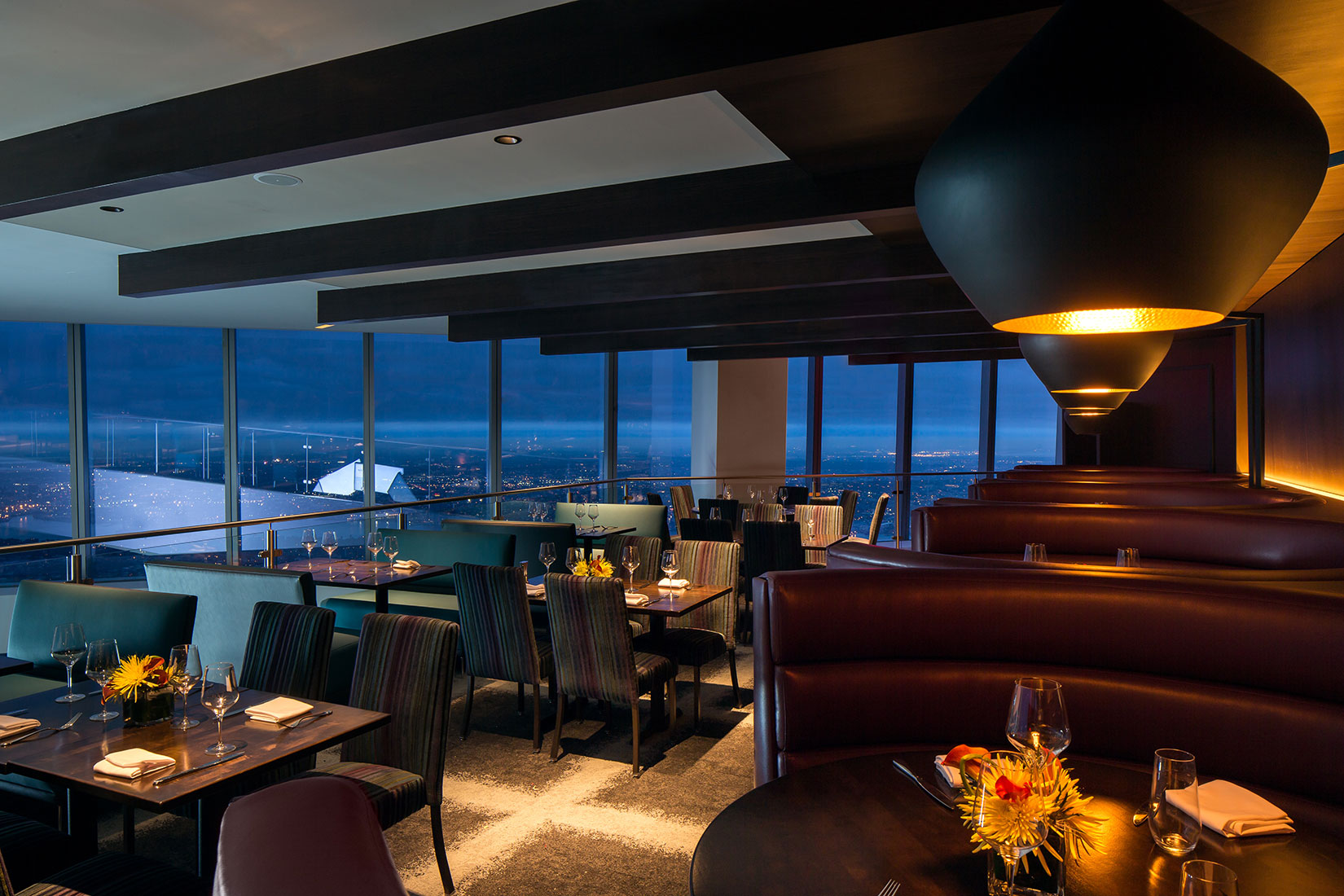 restaurant observation Reserve a table at observatory bar & grill, dubai on tripadvisor: see 1,093 unbiased reviews of observatory bar & grill, rated 4 of 5 on tripadvisor and ranked #283 of 10,235 restaurants in dubai.