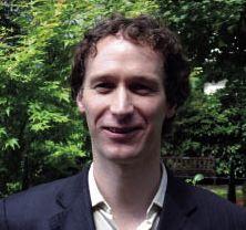 Brendan Malkin