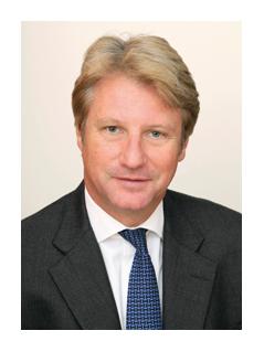 Colin Brereton