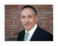 Peter Cottle, Finance Torque