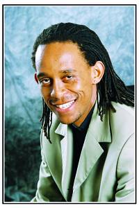 Nthato Selebi, Thuthuka programme bursary fund manager