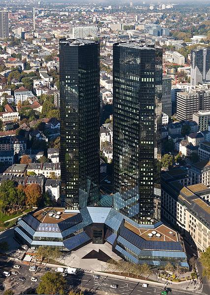 Deutsche_Bank_HQ
