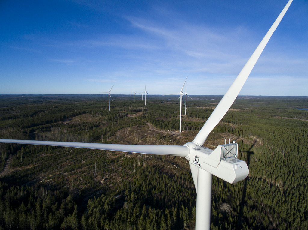 EIB_Swedish_Wind
