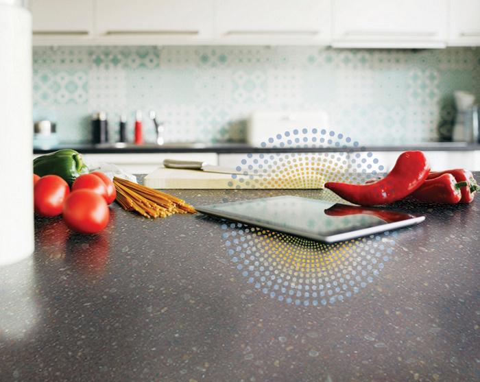 Surfaces Focus Products Designcurial