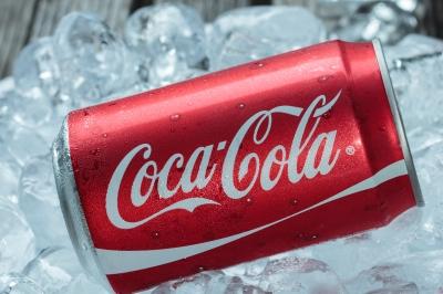 coke-sabmiller