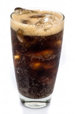 cola tax