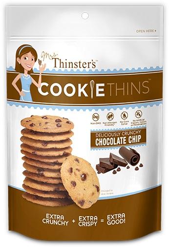 CookieThins