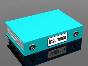 FDI_Insurance