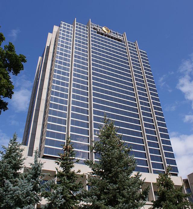 Sun-Life_Financial_headquarters
