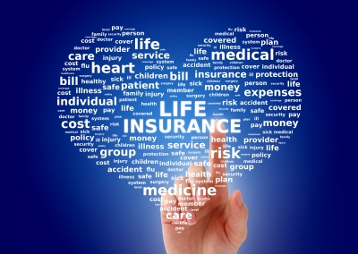 Metlife Life Insurance >> Metlife Plans To Separate Us Life Insurance Business Ns