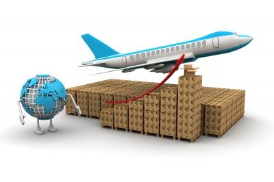 air cargo1