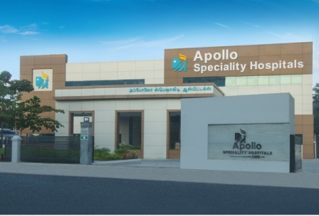 Apollo Hospitals of India (A) Harvard Case Solution & Analysis