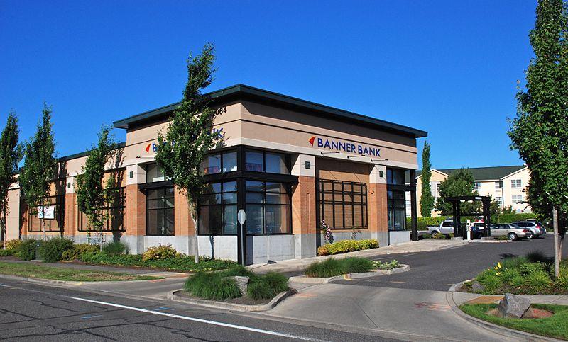 Spokane loans