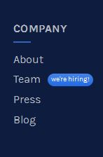 Bitpay was still advertising for new staff even as it made redundancies.