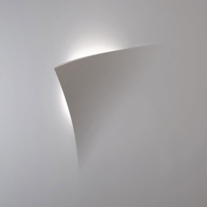 Wall Sconce With Integrated Switch : Design Lighting Tokyo 2015 - what to see at this year s show - DesignCurial