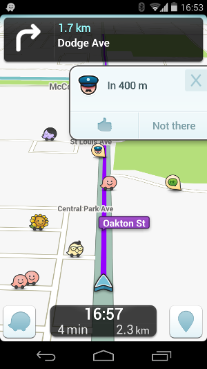 waze map online with 5 Best Transport Apps For Ios And Android 4273824 on How To Choose The Best Turn By Turn App For Your Ios Device further V8 Engine Model Kit Skill 7 additionally Locations additionally 2014 08 01 archive together with Luxury Suites.