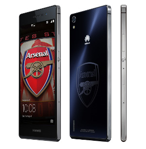 arsenalphone