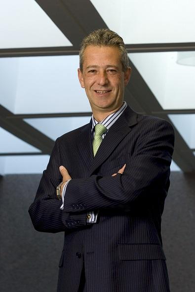 Javier Diez Jenkin