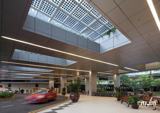 Khoo-Teck-Puat-Hospital-designcurial