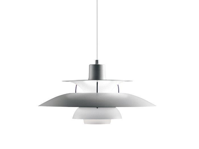 design classic lighting. Design Classic Lighting. Louis Poulsen Ph5 Lighting G NordicDesign