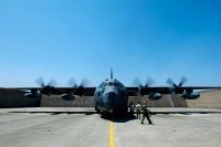 MC-130P