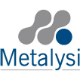 Metalysis - Transforming Metals