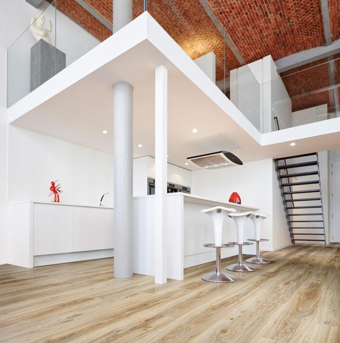 Flooring Focus Products Designcurial