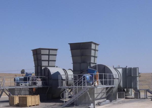 November's top stories: Barrick suspends construction, Bandanna Energy EIS