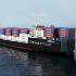 Ship news