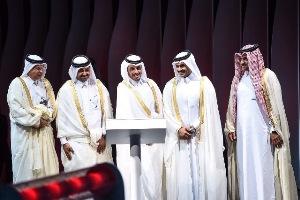 qatar-copy