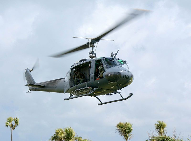 surplus helicopter with Newsnew Zealand To Sell Ten Ageing Uh 1h Iroquois Utility Helicopters 4560519 on Sikorsky S 58 UH 34 Seahorse 154895 USMC Palm Springs 31 GrubbyFingers large also Whr3 as well M105 A1 A2 A2C Two Wheel One And Half TonTrailer Tan Vinyl Cargo Cover further 15678582906 besides Sikorsky uh 60 black hawk.