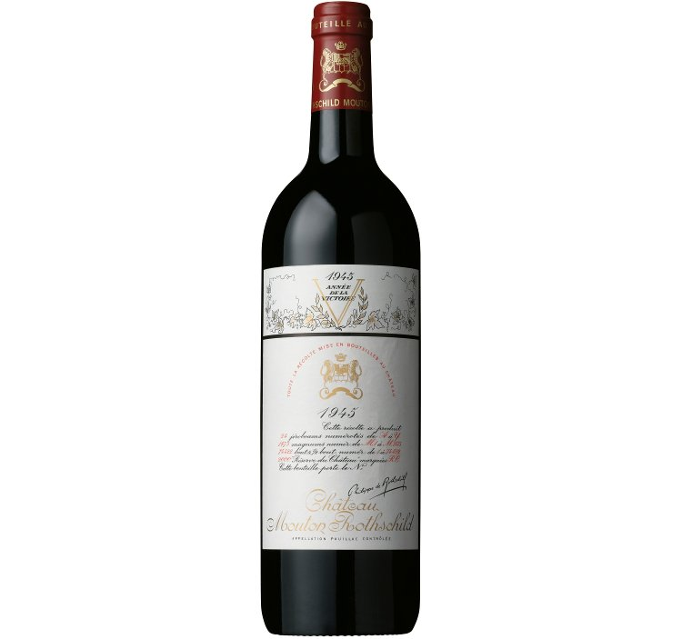 the world s most expensive red wines world of fine wine