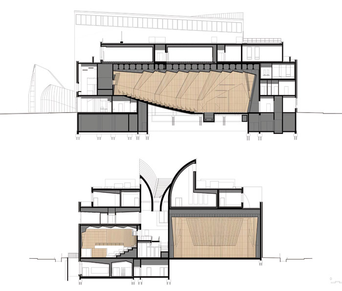 Soissons Blueprint