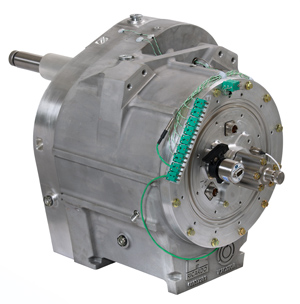 High speed flywheel brake energy recovery system generates dmu power and bombardier transportation have conducted a project called ddflytrain which showed that a flywheel based energy recovery system could reduce sciox Image collections