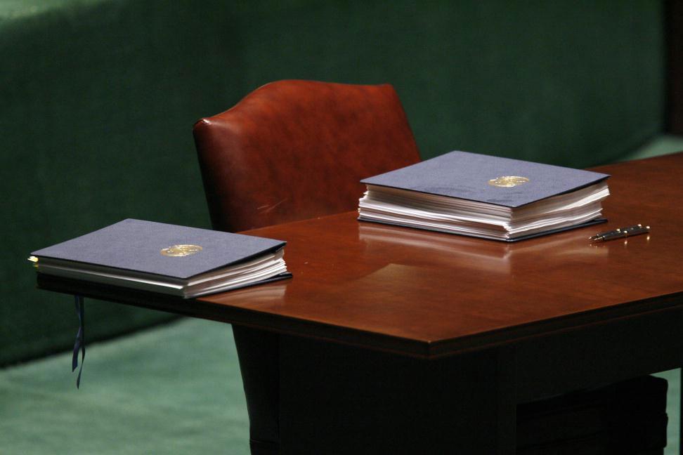 UN treaty