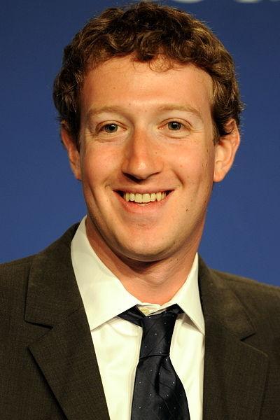 suckerberg