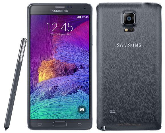 note4