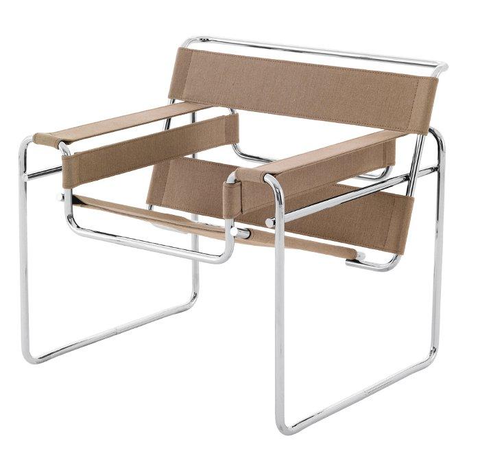 zeev aram a design for life designcurial. Black Bedroom Furniture Sets. Home Design Ideas