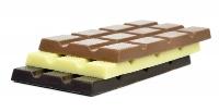 frenchchocolate-1