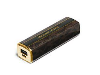 Michael Kors Lipstick charger