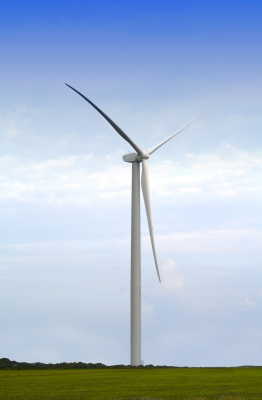 Vestas To Supply Turbines For 149mw Tres Mesas Wind