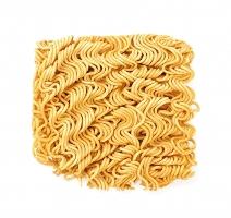 noodles copy
