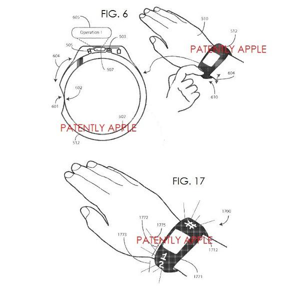 patentlyapple
