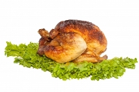 poultry-1