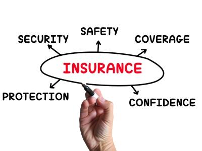 national western life insurance